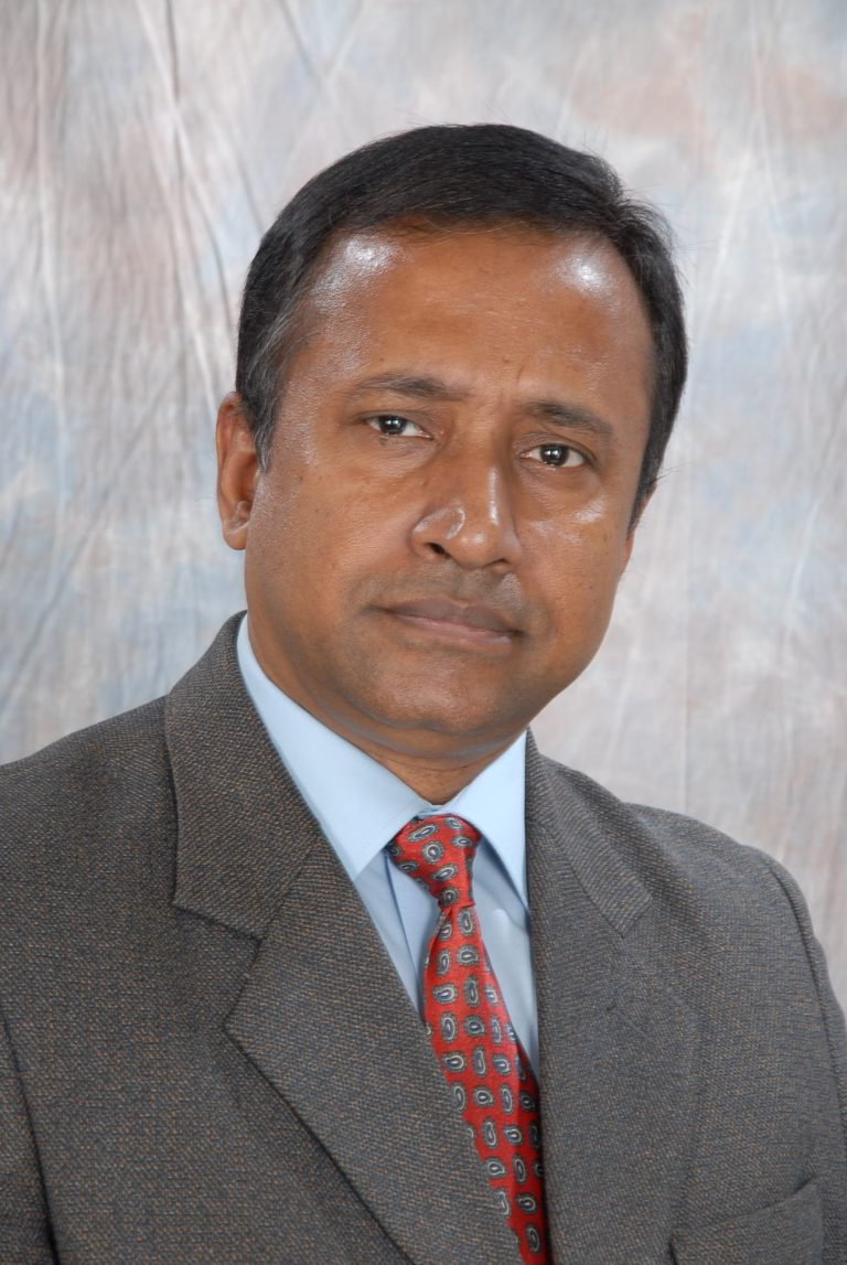 Mihirkanti Choudhury 2